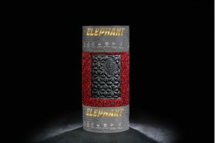 ELEPHANT 19mm