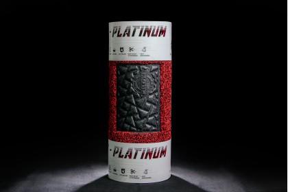 PLATINUM 16mm