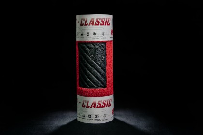 CLASSIC 13mm
